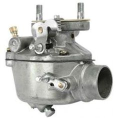 Carburetor for Ford 8n tractor. Replaces Ford OEM nos. 8N9510C, B3NN9510A Replaces Marvel Schebler Mfg nos. TSX33, TSX241A, TSX241B, TSX241C Replaces Zenith Mfg nos. 0-13876, 13876 Replaces Mfg nos. 55640-010 http://www.TractorPartsASAP.com