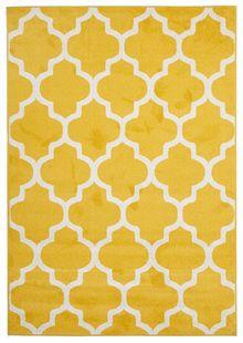 rugs usa keno trellis mustard rug. rugs usa summer sale up to 80