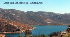 REO Homes For Sale in Ramona, CA - Ramona, CA REO HomesRamona, CA is town for people who want to get away, providing that 'small town feel' while still . Ramona California, Stuff To Do, Things To Do, Small Towns, Diana, Homes, Random, Water, Outdoor