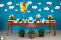 bebe-baby-loja-store-roupas-site-festa-de-aniversario-10