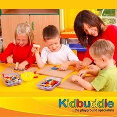 If you are looking for fresh ideas for activities for preschool children, here are some ideas you can do. Activities for preschool children is a fun activity or Teaching Kids, Kids Learning, Preschool Teachers, Teach Preschool, Classroom Teacher, Classroom Door, Learning Spanish, Petite Section, School Readiness