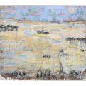Joe Furlonger - Yeppoon Diagram, World, Artist, Image, Peace, The World, Artists