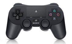 A,B,C...Games: PS4 podria leer juegos de PS3 desde la nube.
