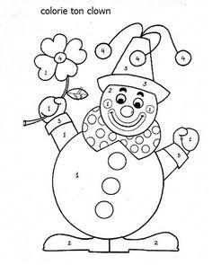 Print Amazing Cupcake for Kids shopkins season 5 coloring