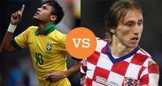 Brasil debuta con victoria (polémica) ante Croacia http://www.brasilesmundial.com/analisis-del-debut-polemico-de-brasil-ante-croacia.html