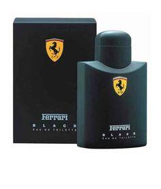 Ferrari Scuderia Black Cologne Men Perfume Eau De Toilette Spray oz 125 ml Cologne, Ferrari Scuderia, Conditioner, Perfume, Handmade Items, Fragrances, Bottles, Popular, Happy