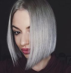 #haircuts #hair #haircutsforwomen #modernhaircut #extremehaircut #straighthair #bobcut #beautiful #models #girly #fringe #bangs #γυναικείακουρέματα #γυναίκα #woman #layers #ιδέες #shorthaircuts #longhaircuts #fashionhaircuts #freeapp #hairapp #CreativeCuts #download #besthaircuts #fashionhaircuts #hairtrends Haircuts, Beautiful, Women, Fashion, Moda, Fashion Styles, Hair Cuts, Fashion Illustrations, Haircut Styles