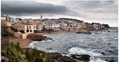 Calella de Palafrugell: Encuentra tu hotel o apartamento, Vive tu experiencia  http://www.servifans.com/ES/43/ofertas-hoteles-calella-palafrugell.html
