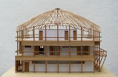 Galeria de Instituto Socioambiental – ISA / Brasil Arquitetura - 21