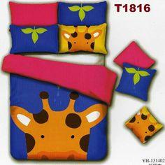 Sprei & bed cover made by order bahan katun jepang, pemesanan ke 081554469976 (sms atau whatsapp) atau komen di pict