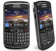 Have a Blackberry 9780 Bold stock in your house? Why don't you sell it at simplysellular.com