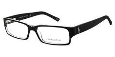 Polo Ralph Lauren PH2039 5011 Eyeglasses