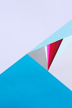 Carl Kleiner http://decdesignecasa.blogspot.it