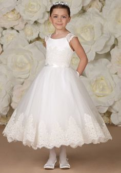 https://www.theknot.com/fashion/114328-joan-calabrese-by-mon-cheri-flower-girl-dress