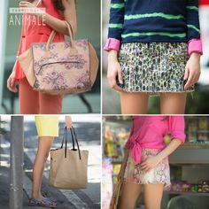 Street Style: todos os looks da semana | de 13 a 16 de janeiro