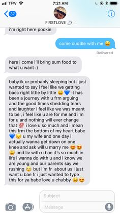 Sweet And Romantic Relationship Messages & Texts Which Make You Warm - Page 20 of 77 - Funny Texts Relationship Paragraphs, Cute Relationship Texts, Freaky Relationship Goals, Couple Goals Relationships, Perfect Relationship, Couple Relationship, Distance Relationships, Cute Boyfriend Texts, Message For Boyfriend