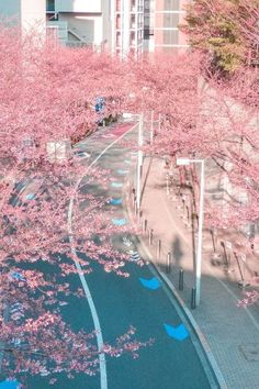 Korea Wallpaper, Look Wallpaper, Anime Scenery Wallpaper, Aesthetic Pastel Wallpaper, Aesthetic Backgrounds, Aesthetic Wallpapers, Aesthetic Japan, Japanese Aesthetic, City Aesthetic