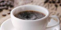 Resultado de imagen para drinking coffee