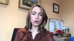 Opiniones Rebeldes Marketing Online: Ilona Calparsoro