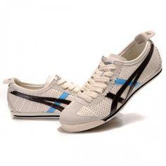 2012 Asics Onitsuka Chaussures Tiger Mexico 66 Hommes Chaussures Bleu Gris Mexico Bleu Orange fd94e4c - pcn.website