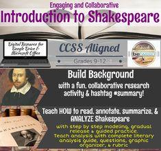 build a bibliography