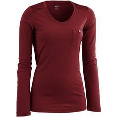 MEC Malia Long Sleeve Top (Women's)