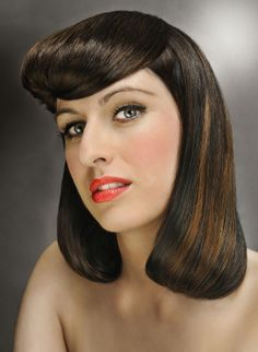Hairdressing Awards 2011