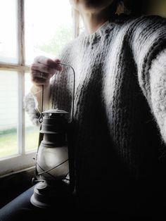 Wool poncho. Wool Poncho, Beeswax Candles, Joseph, Vintage Inspired, How To Wear, Fashion, Moda, Fashion Styles, Fashion Illustrations