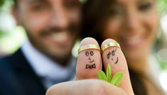 Jullie huwelijk moet één van de mooiste dagen uit jullie leven worden en dan mag je zeker niets vergeten. Daarom hebben wij bij Tadaaz enkele experts ondervraagd om zo de ultieme checklist samen te stellen waarmee elk huwelijk een succes wordt. Schrijf je nu in voor onze nieuwsbrief en ontvang meteen jouw checklist. Jullie huwelijk zal ongetwijfeld een …