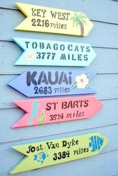 No way -> Coastal Cottages For Sale Devon #collect