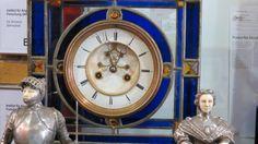 La mécanique astronomique, surfez 480 œuvres / 800 ans. Les  & divers http://www.patrimoine-horloge.fr/jacquemarts.html… … pic.twitter.com/mwPcp9io4A pic.twitter.com/eXunH4n6EW
