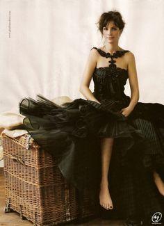 Celebrities Julia Roberts