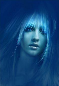 enayla (Linda Bergkvist) << I used this photo as Amila Feri from The Emerald Flute on Wattpad Credit to the artist
