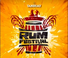 Last Aug. the first Tanduay Rum Festival in Bacolod City was off to a palate-pleasing start as dining establishments battled it out in t. Tanduay Rum, Drunken Chicken, Cocktail Names, Bacolod City, Food And Beverage Industry, Wine Magazine, Custard Filling, Candied Bacon, Painting Activities
