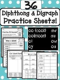 The Ultimate Visual Schedule Pack for Special Education - EDITABLE