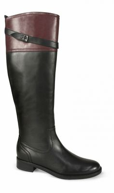 07512389eaba1f Esna - Fall - Winter - Women - Boots