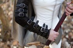 http://mydisguises.com/2012/02/15/incredible-claymore-cosplay-by-gstq-fashions/
