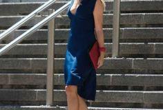 burda style juin 2012 - burda juin 2012'