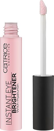 Instant Eye Brightener 010 | CATRICE COSMETICS