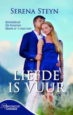 Buy Liefde is vuur (RomanzaOmnibus) by Serena Steyn and Read this Book on Kobo's Free Apps. Discover Kobo's Vast Collection of Ebooks and Audiobooks Today - Over 4 Million Titles! Romans, Free Apps, Audiobooks, Ebooks, This Book, Reading, Collection, Products, Reading Books