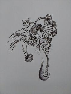 drawing c:
