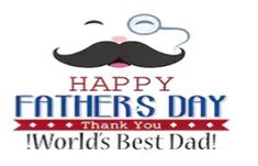 Top 10 Humorous Fathers day poems-Best Poems For Fathers Day Short Fathers Day Poems, Father Poems, Fathers Day Gifts, Best Poems, Worlds Best Dad, Dads, Humor, Humour, Fathers