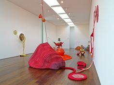 Maria Nepomuceno TRANS | Exhibitions | Victoria Miro