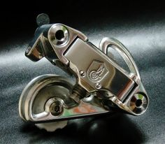 CAMPAGNOLO VICTORY RD