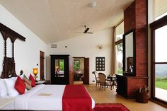24 best bamboo cottages images bamboo resort spa wood spa rh pinterest com
