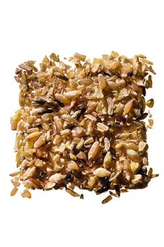 Feekah from the Middle East    http://www.oprah.com/health/Healthy-Superfood-Grains-Freekeh-Farro-Amaranth-Chia/1