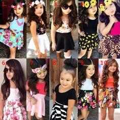 Cheap clothes yellow, Buy Quality clothes directly from China clothes companies Suppliers:  fit age 2-7 years