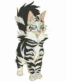 Hello! My name is RavenFeather! I'm a Rouge.. or so some say! I was a LightingClan warrior, then I was a rouge.. then I went back to LightingClan and some cats killed me out of suspicion that I killed a cat named stripedpelt.. but I didn't. It was another rouge.