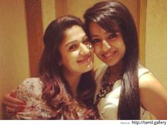 Trisha speaks about competition with Nayanthara - http://tamilwire.net/50167-trisha-speaks-competition-nayanthara.html
