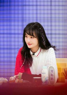 Korean Beauty Girls, Beauty Full Girl, Surbhi Chandna, Korean Girl Photo, Korean Fashion Dress, Manga Anime Girl, Asian Celebrities, Black Pink Kpop, Star Girl